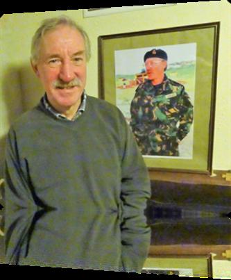 Peter, l anglais fête Noël en France depuis 30 ans f7f7002cca34