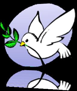 Vign_220px-p_dove_peace