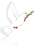 Vign_220px-peace_dove_svg