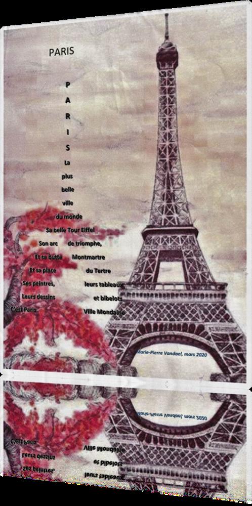 Vign_PARIS