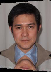 Vign_Takashi_Maejima2