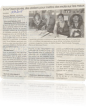 Vign_article_du_25_nov_2015