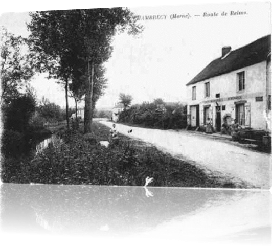 Vign_carte-postale-chambrecy-91580
