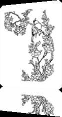 Vign_fleur_et_oiseau