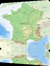 Vign_france-carte