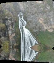 Vign_la-cascade-de-la-mariee-960x800