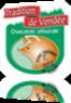Vign_logo_tradition_de_vendee