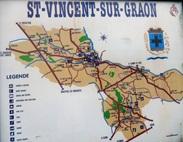 vign1_DSCN3126