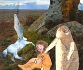 vign1_PAGE_13_IMAGE_5_MANON_PLEURE_HORIZONTAL