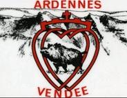 vign1_ardennes_Vendee_logo_Copie