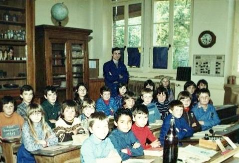vign3_Ecole_1900_1979